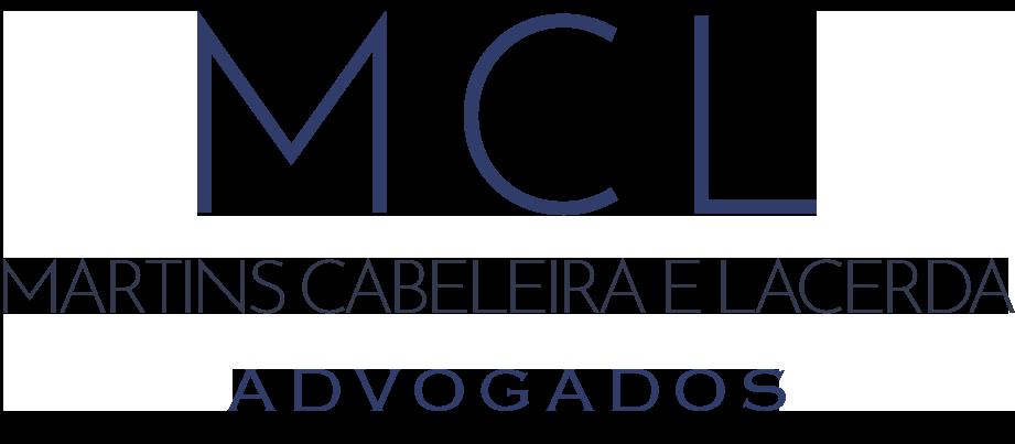 logo-mcls